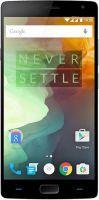 OnePlus 2 64Gb