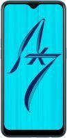 Oppo AX7 32Gb Ram 4Gb