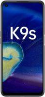 Oppo K9s 128Gb Ram 8Gb