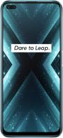 Oppo Realme X3 128Gb Ram 8Gb