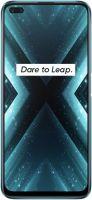 Oppo Realme X3 SuperZoom 128Gb