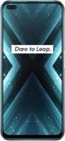 Oppo Realme X3 SuperZoom 256Gb