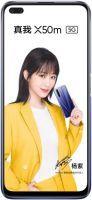 Oppo Realme X50m 5G 128Gb Ram 8Gb