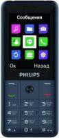 Philips Xenium E169