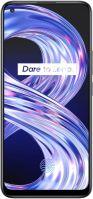 Realme 8 4G 128Gb Ram 4Gb