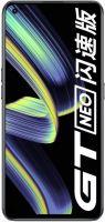 Realme GT Neo Flash 5G 256Gb 12Gb