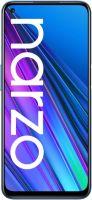 Realme Narzo 30 5G 128Gb Ram 6Gb