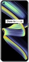Realme X7 Max 5G 128Gb