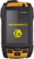 RugGear i.Safe Innovation 2.0