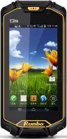 Runbo Q5 LTE