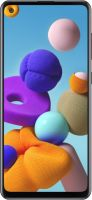 Samsung Galaxy A21s 64Gb Ram 4Gb