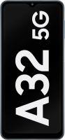 Samsung Galaxy A32 5G 128Gb Ram 4Gb