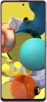 Samsung Galaxy A51 5G 128Gb Ram 6Gb