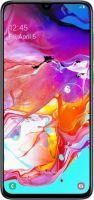 Samsung Galaxy A70 128Gb Ram 8Gb