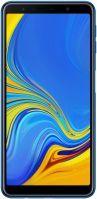 Samsung Galaxy A7 2018 64Gb