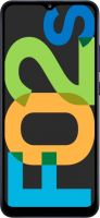 Samsung Galaxy F02s 64Gb
