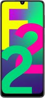 Samsung Galaxy F22 64Gb