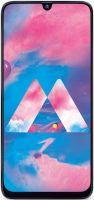 Samsung Galaxy M30 128b