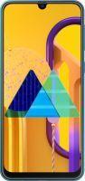 Samsung Galaxy M30s 128Gb