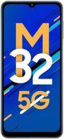 Samsung Galaxy M32 5G 128Gb Ram 6Gb