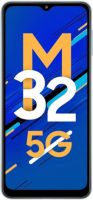 Samsung Galaxy M32 5G 128Gb Ram 8Gb