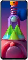 Samsung Galaxy M51 128Gb Ram 8Gb