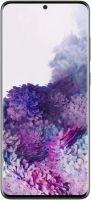 Samsung Galaxy S20+ 5G 256Gb