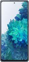 Samsung Galaxy S20 FE 5G 128Gb Ram 8Gb