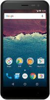Sharp Android One 507SH