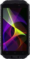 Sigma mobile X-treme PQ39 Max