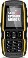 Sonim XP3400 Armor