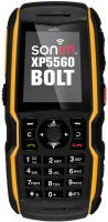 Sonim XP5560 BOLT