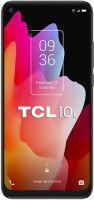 TCL 10L 128Gb