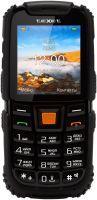 teXet TM-500R