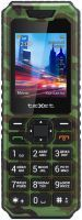 teXet TM-D302