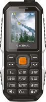 teXet TM-D429