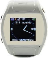 Watchtech V3