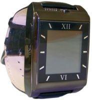 Watchtech V5