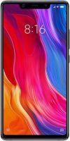 Xiaomi Mi 8 SE 64Gb 4Gb Ram