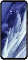 Xiaomi Mi 9 Pro 5G 256Gb Ram 12Gb