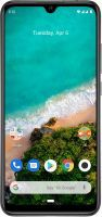 Xiaomi Mi CC9e 64Gb