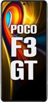 Xiaomi Poco F3 GT 128Gb Ram 8Gb