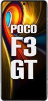 Xiaomi Poco F3 GT 256Gb
