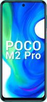 Xiaomi Poco M2 Pro 64Gb Ram 4Gb