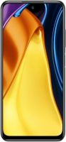 Xiaomi Poco M3 Pro 5G 128Gb