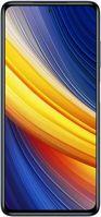 Xiaomi Poco X3 Pro 256Gb Ram 8Gb