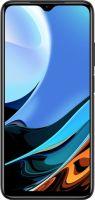 Xiaomi Redmi 9 Power 128Gb