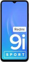 Xiaomi Redmi 9i Sport 128Gb