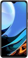 Xiaomi Redmi 9T 128Gb Ram 6Gb
