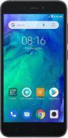 Xiaomi Redmi Go 16Gb